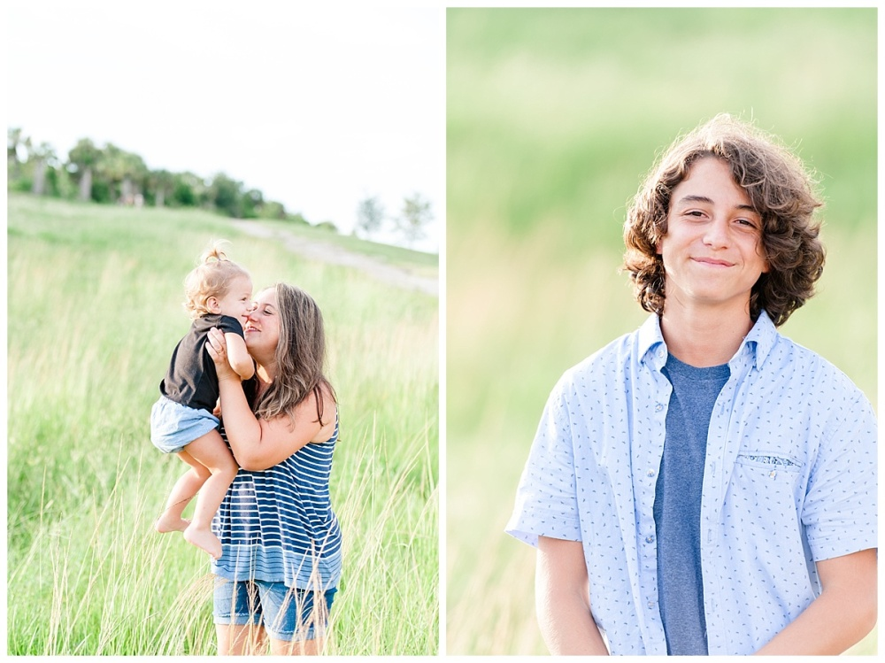 Fort Wayne family photographer_0101