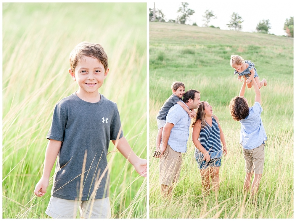 Fort Wayne family photographer_0103