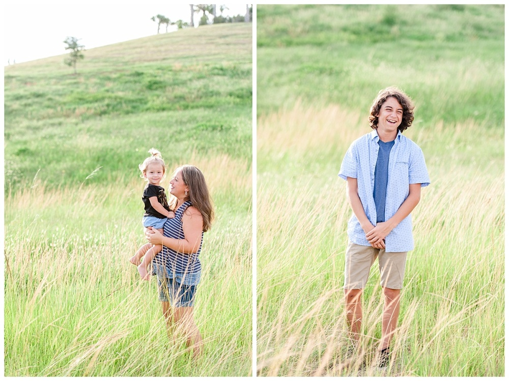 Fort Wayne family photographer_0106