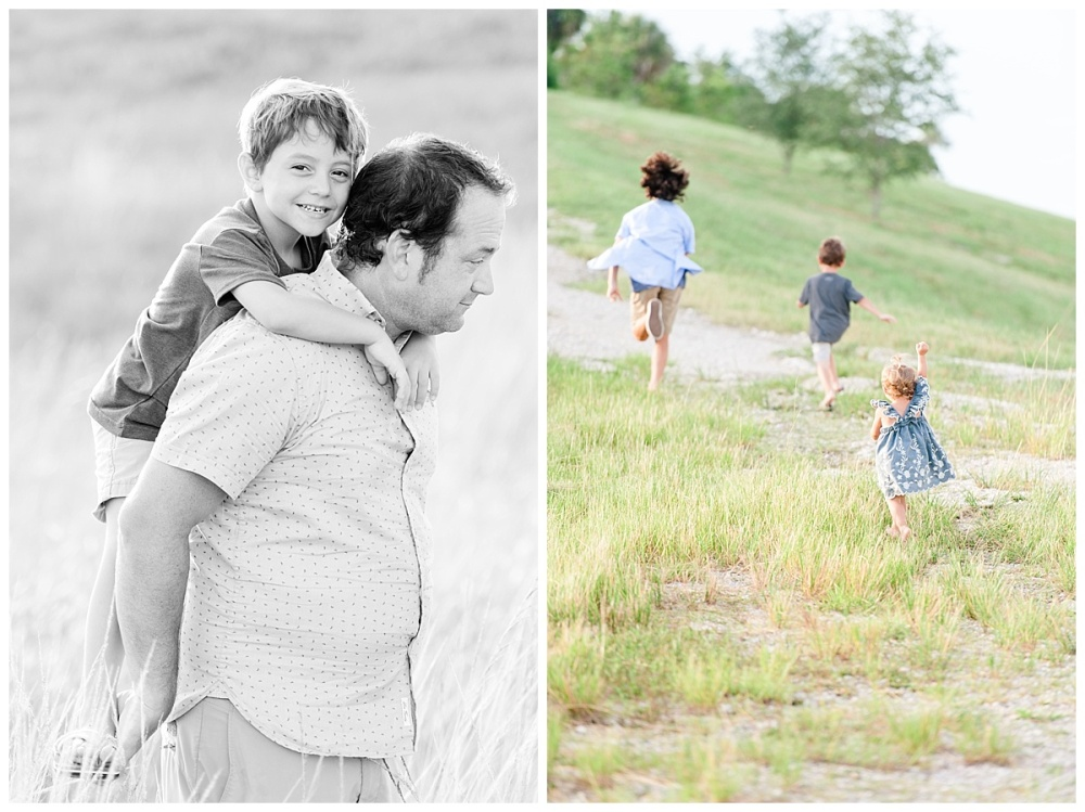 Fort Wayne family photographer_0107