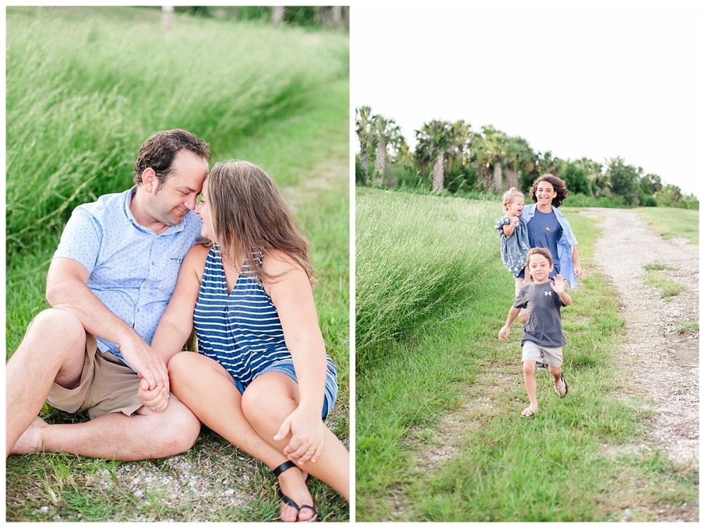 Fort Wayne family photographer_0109