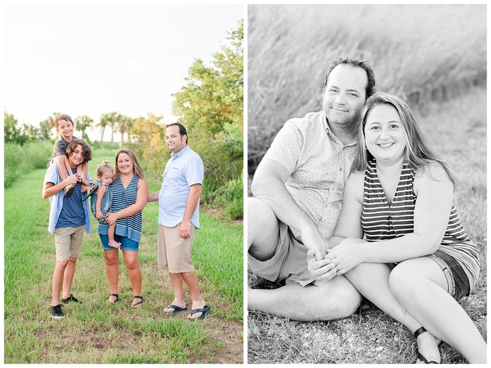 Fort Wayne family photographer_0113