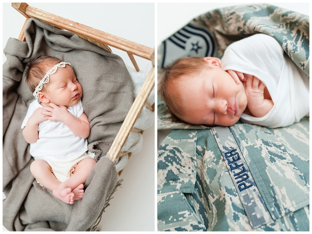 Fort Wayne newborn photographer Columbia City_0135