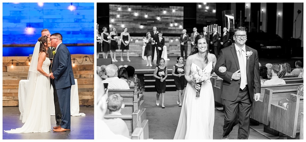 Fort Wayne wedding photographer Memorial Coliseum_0156