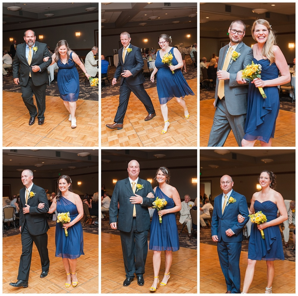 Fort Wayne wedding photographer Memorial Coliseum_0159