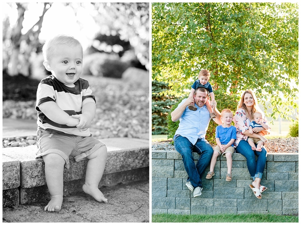 Fort Wayne family photographer_0160