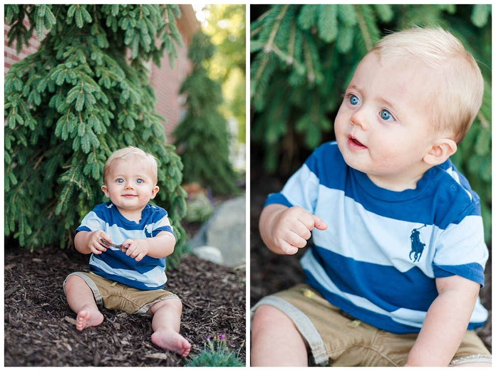 Fort Wayne family photographer_0162