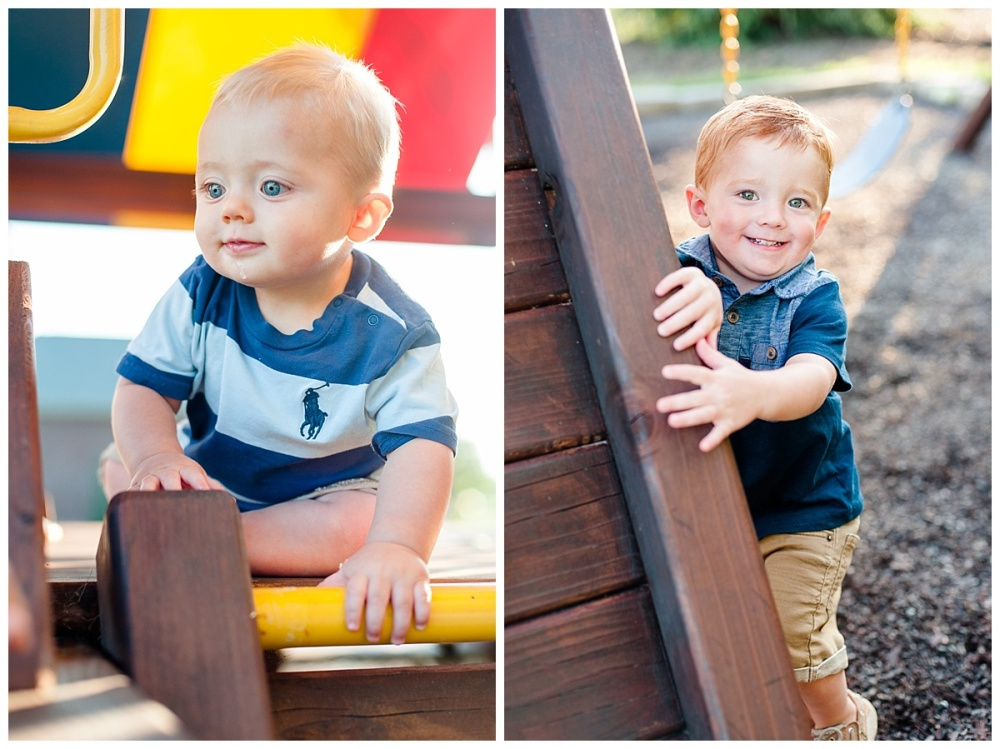 Fort Wayne family photographer_0164