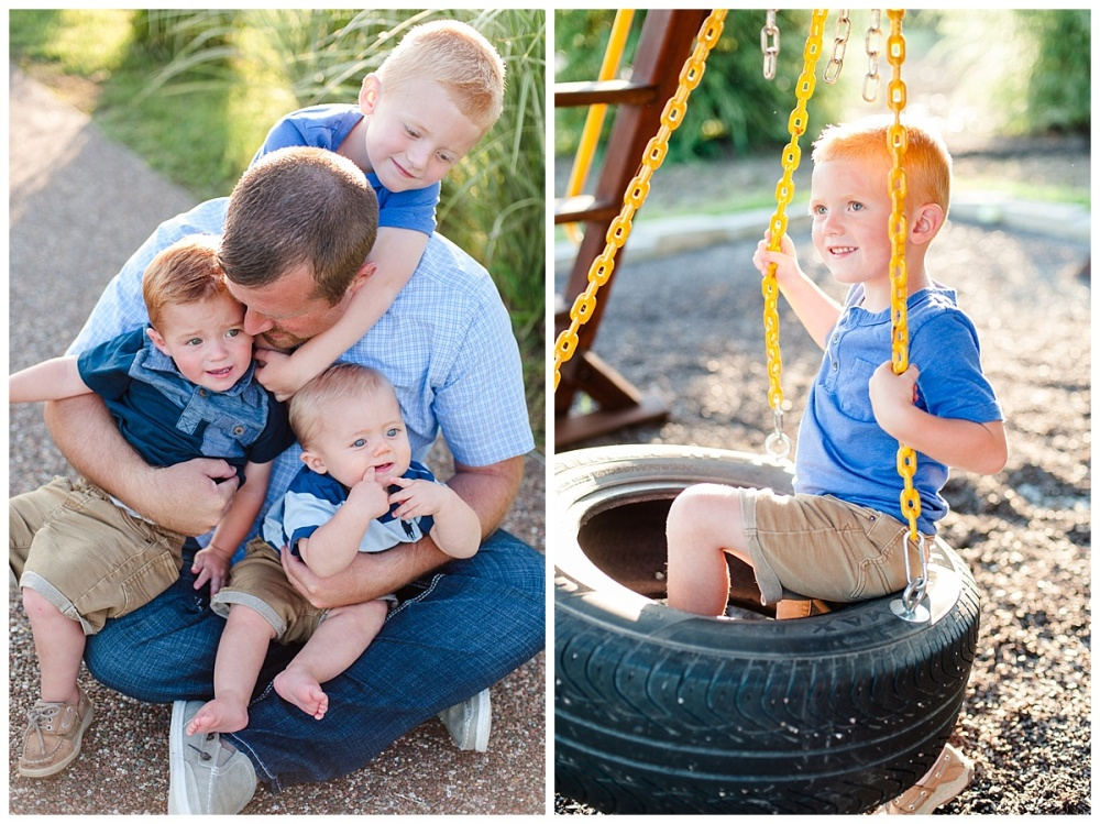Fort Wayne family photographer_0165