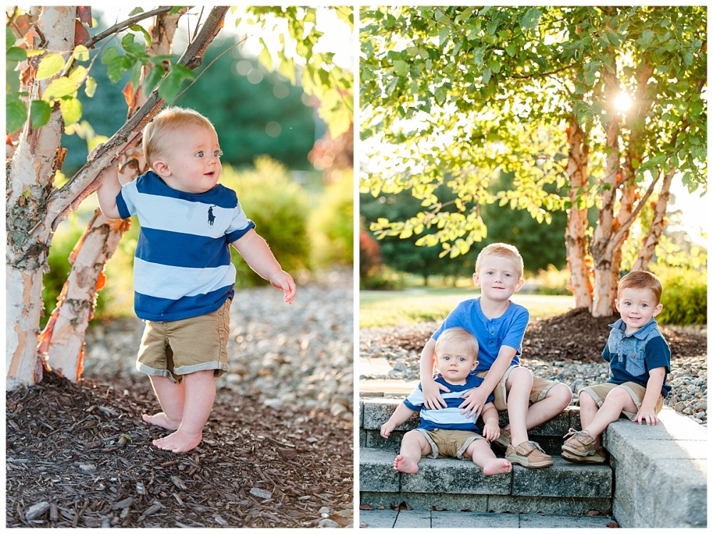Fort Wayne family photographer_0168