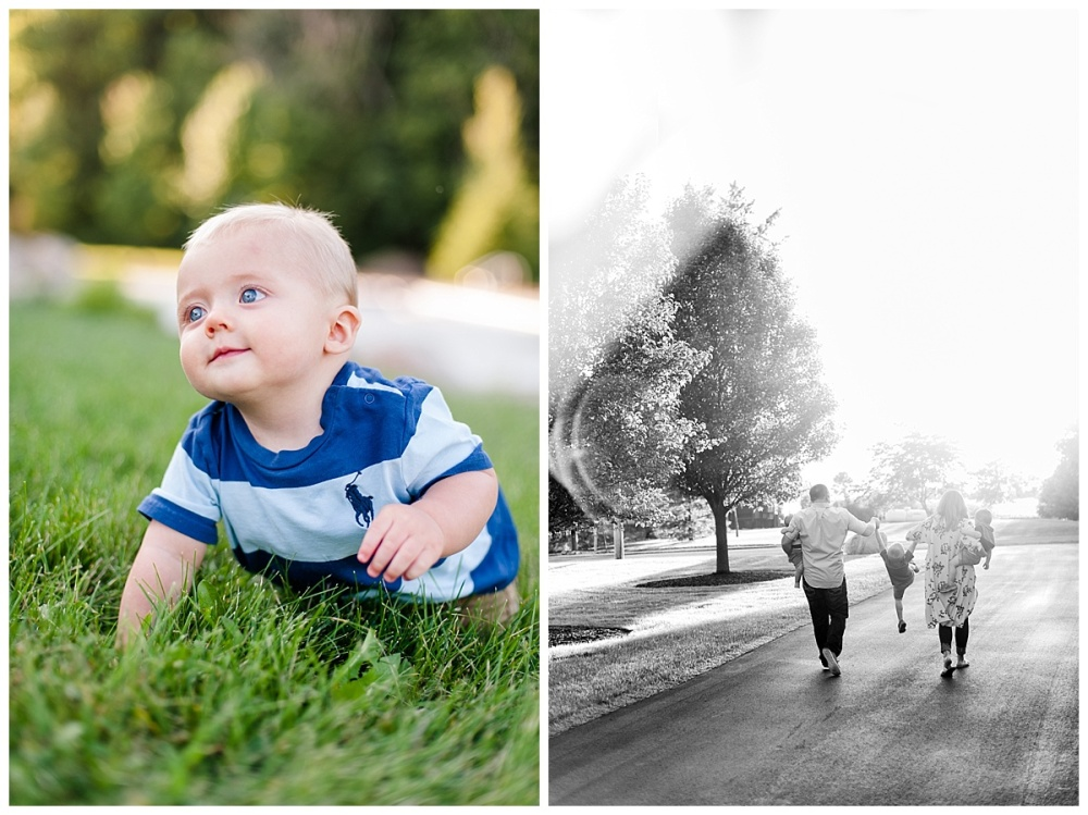 Fort Wayne family photographer_0170