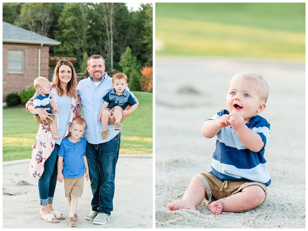Fort Wayne family photographer_0174