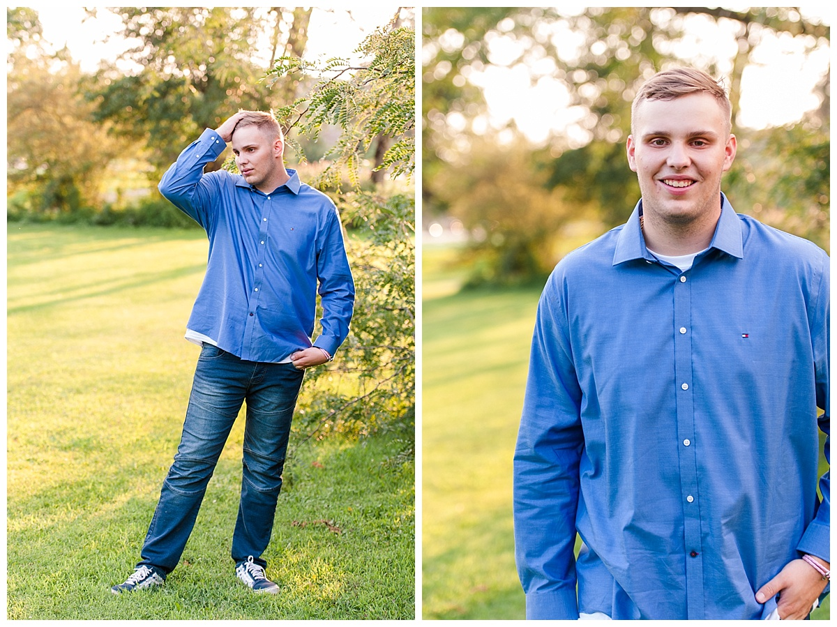 Fort Wayne senior photographer foster park_0120