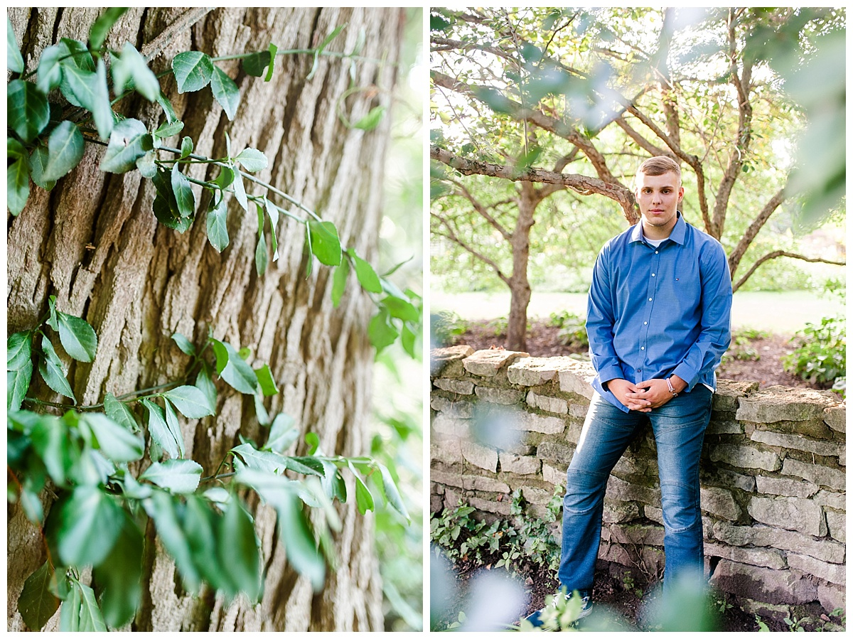 Fort Wayne senior photographer foster park_0121