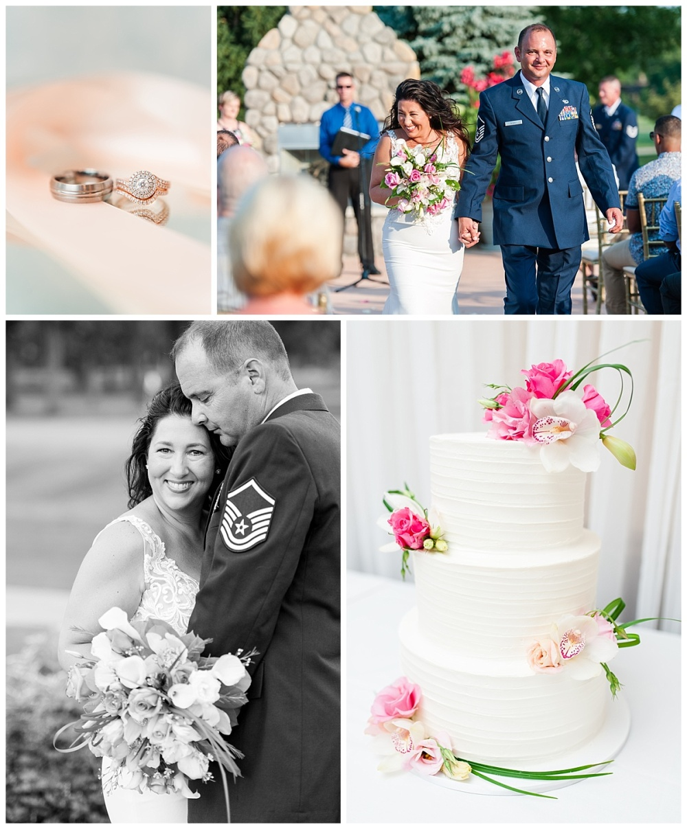 Fort Wayne wedding photographer Pine Valley_0100