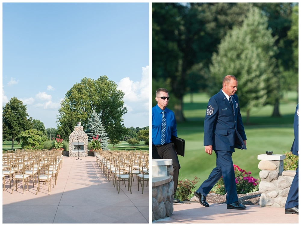 Fort Wayne wedding photographer Pine Valley_0105