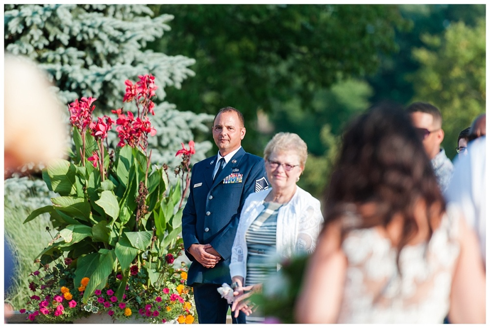 Fort Wayne wedding photographer Pine Valley_0107
