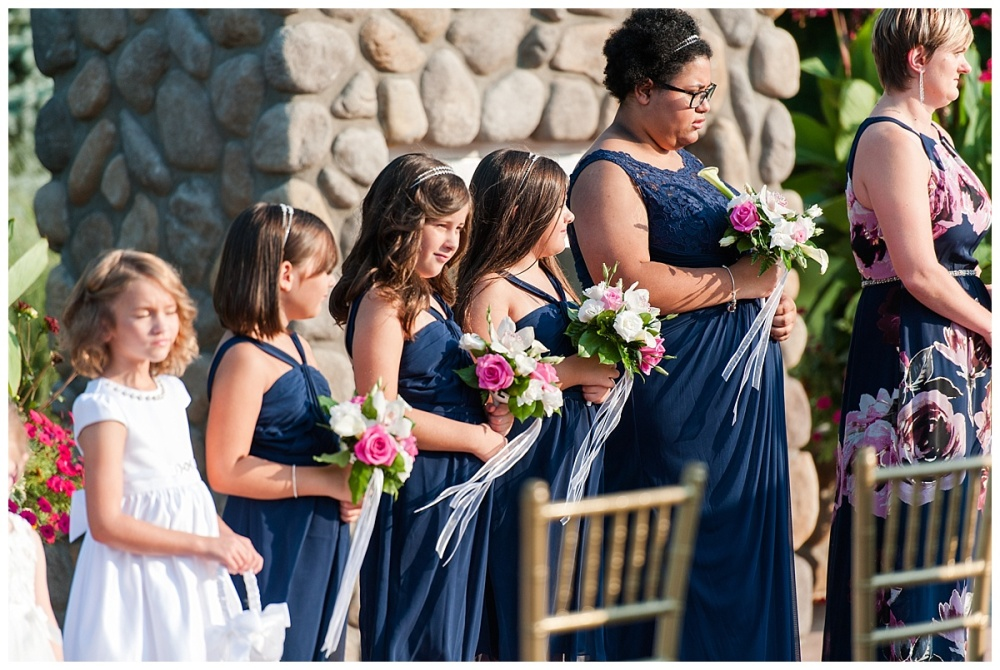 Fort Wayne wedding photographer Pine Valley_0108