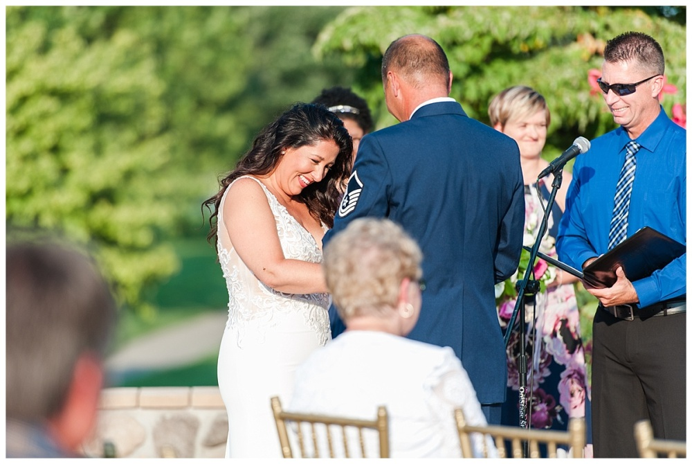 Fort Wayne wedding photographer Pine Valley_0109