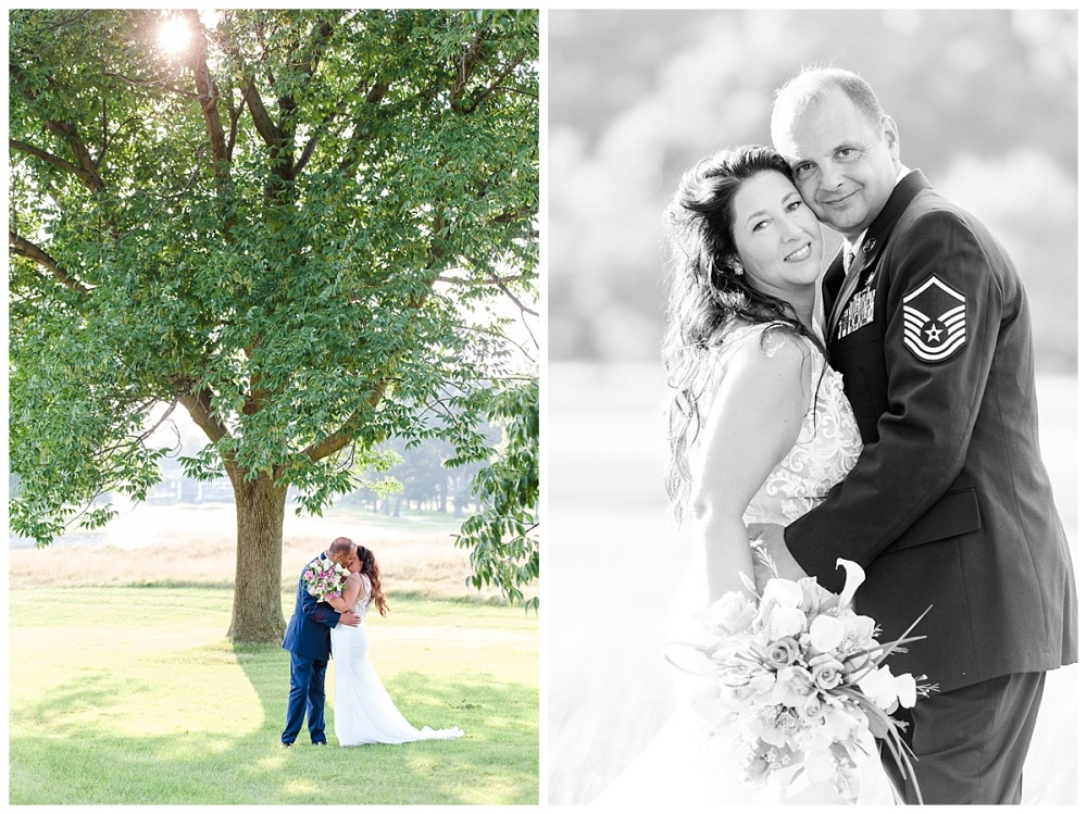 Fort Wayne wedding photographer Pine Valley_0111