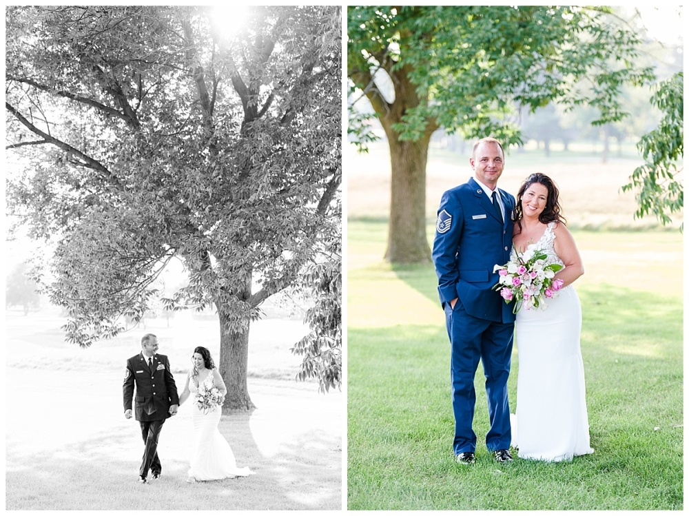 Fort Wayne wedding photographer Pine Valley_0112