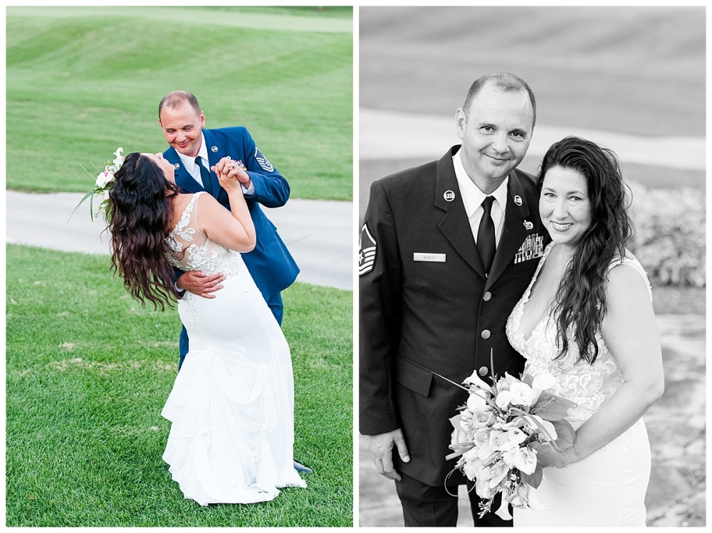 Fort Wayne wedding photographer Pine Valley_0115