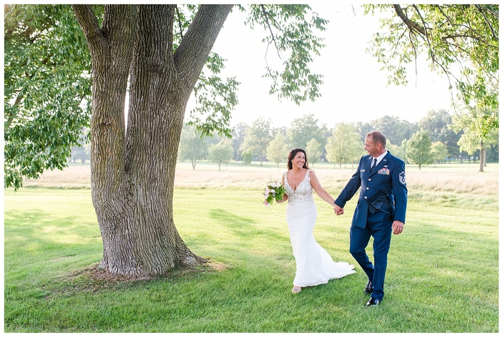 Fort Wayne wedding photographer Pine Valley_0116