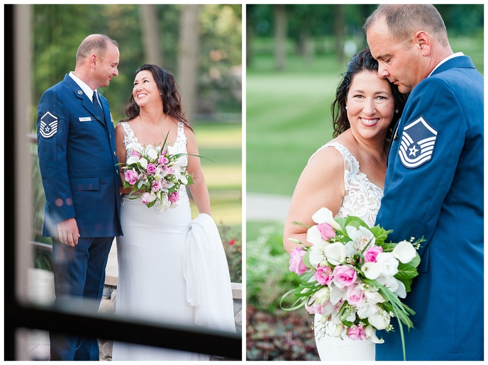 Fort Wayne wedding photographer Pine Valley_0117