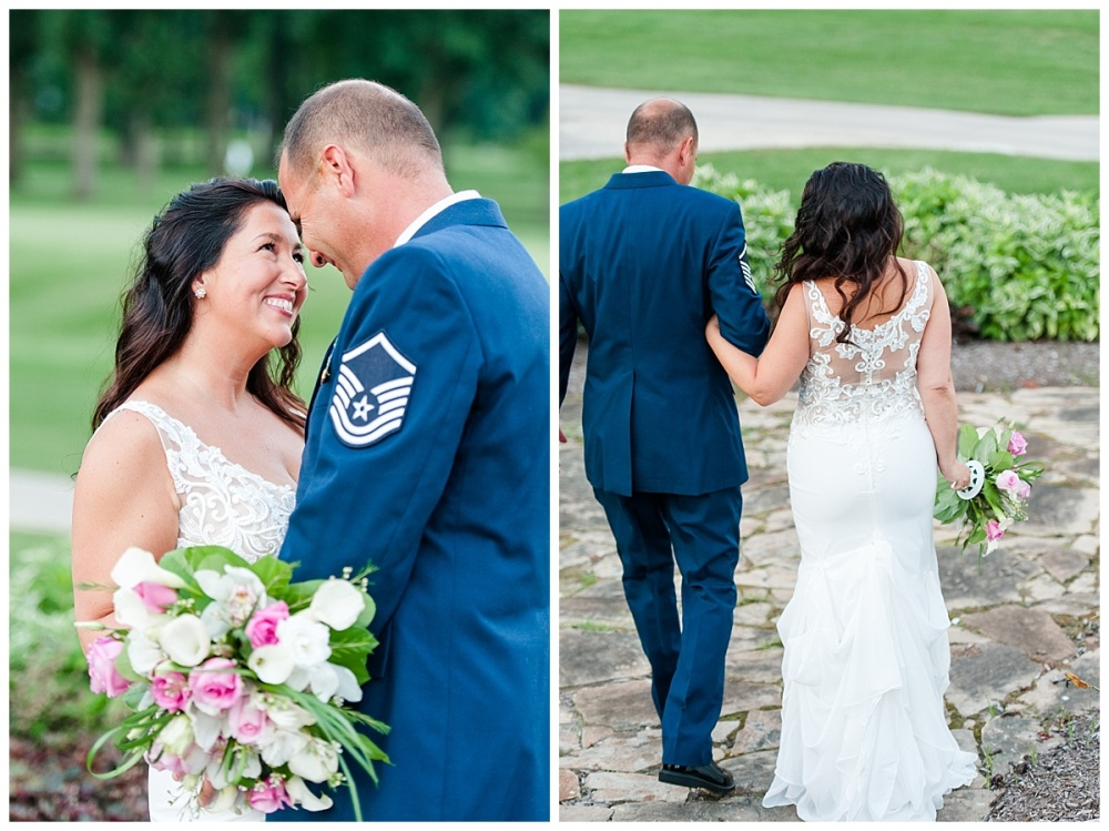 Fort Wayne wedding photographer Pine Valley_0118