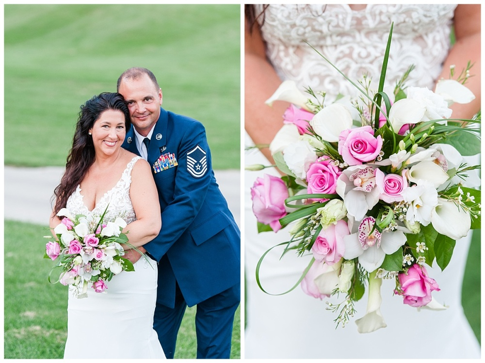 Fort Wayne wedding photographer Pine Valley_0120