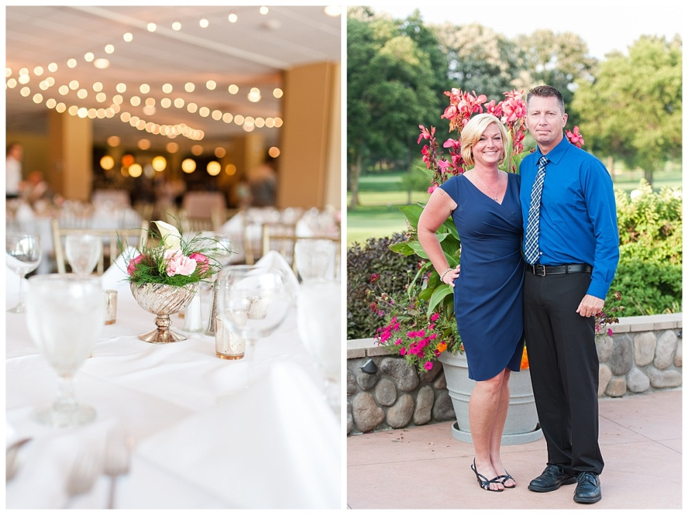 Fort Wayne wedding photographer Pine Valley_0122