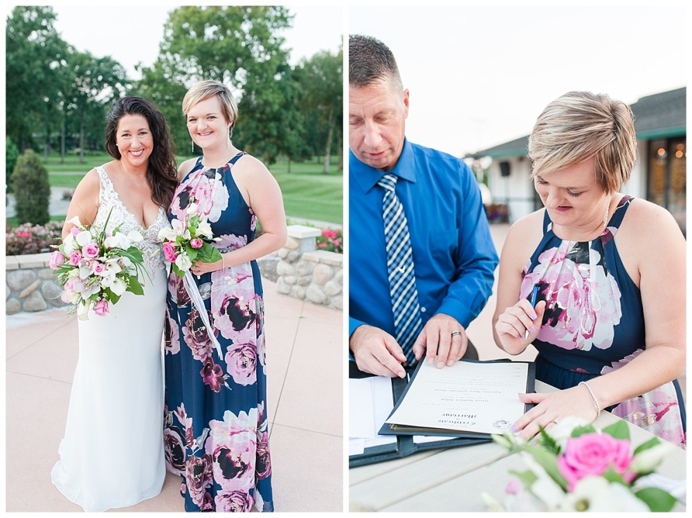 Fort Wayne wedding photographer Pine Valley_0124