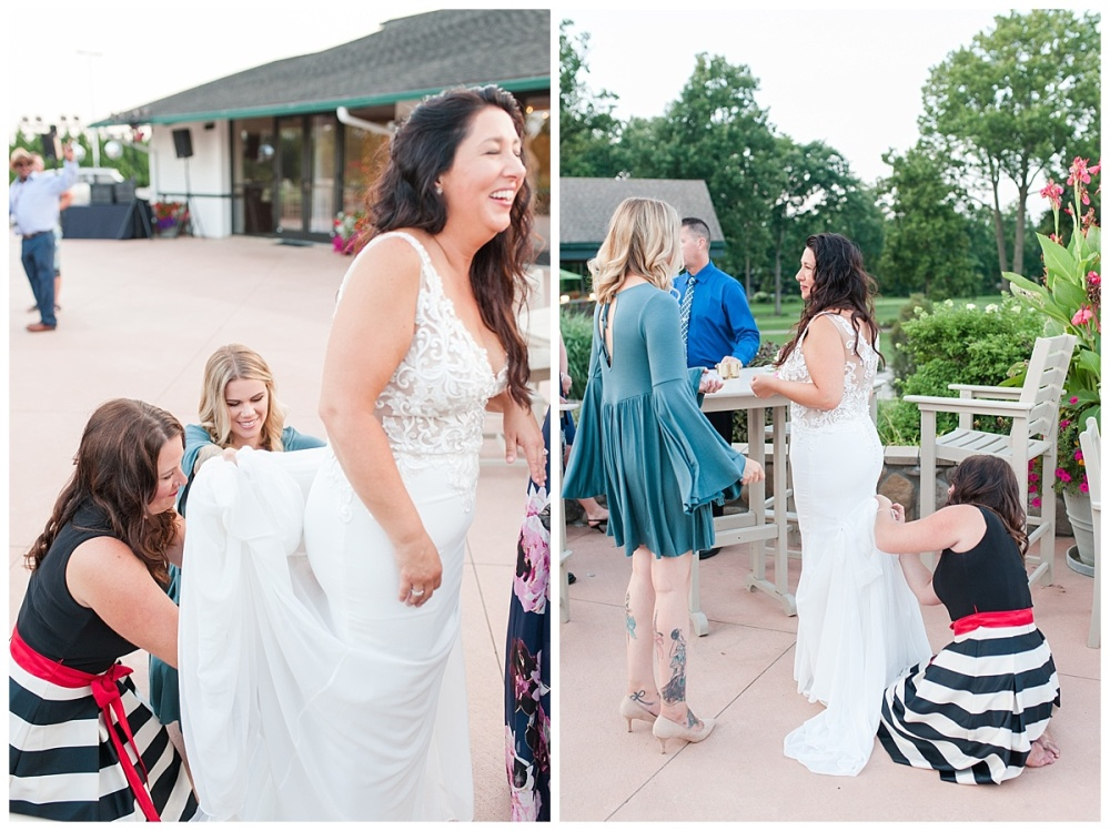 Fort Wayne wedding photographer Pine Valley_0127