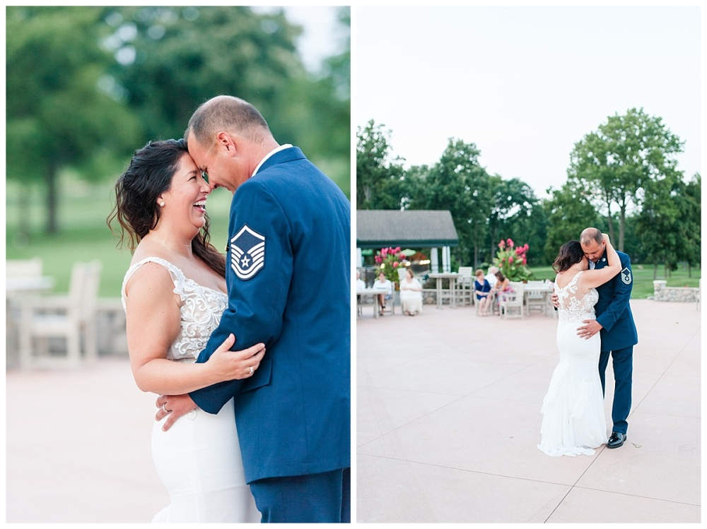 Fort Wayne wedding photographer Pine Valley_0130