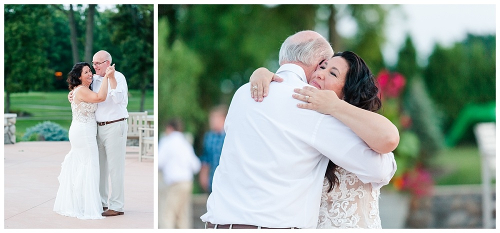 Fort Wayne wedding photographer Pine Valley_0133