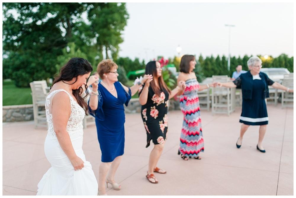 Fort Wayne wedding photographer Pine Valley_0135