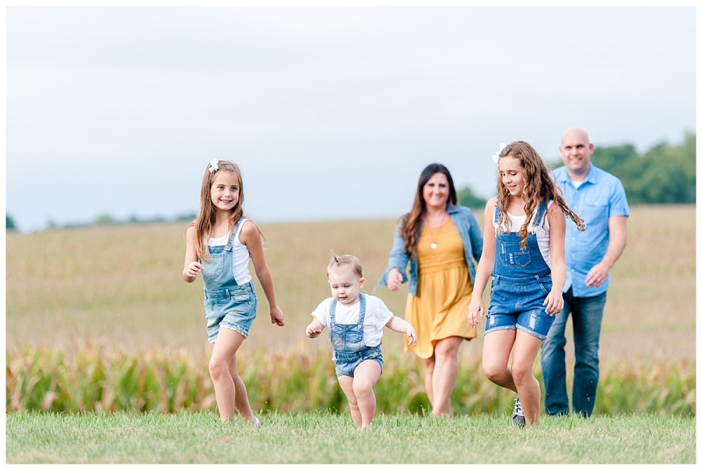 Fort Wayne family photographer_0175