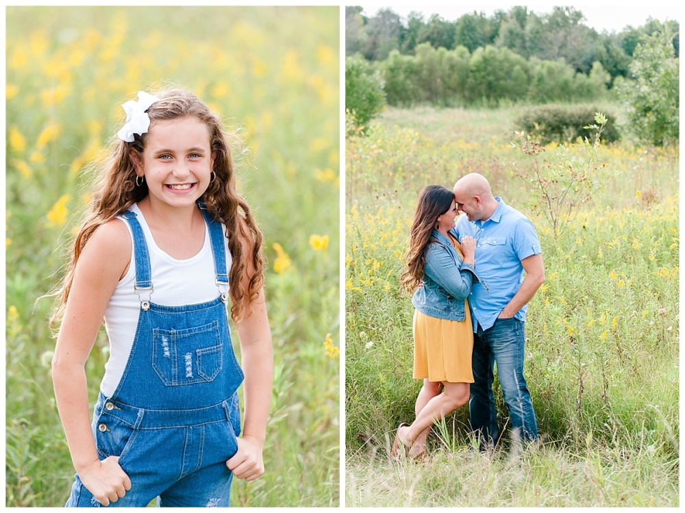 Fort Wayne family photographer_0176
