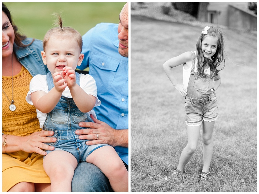 Fort Wayne family photographer_0177