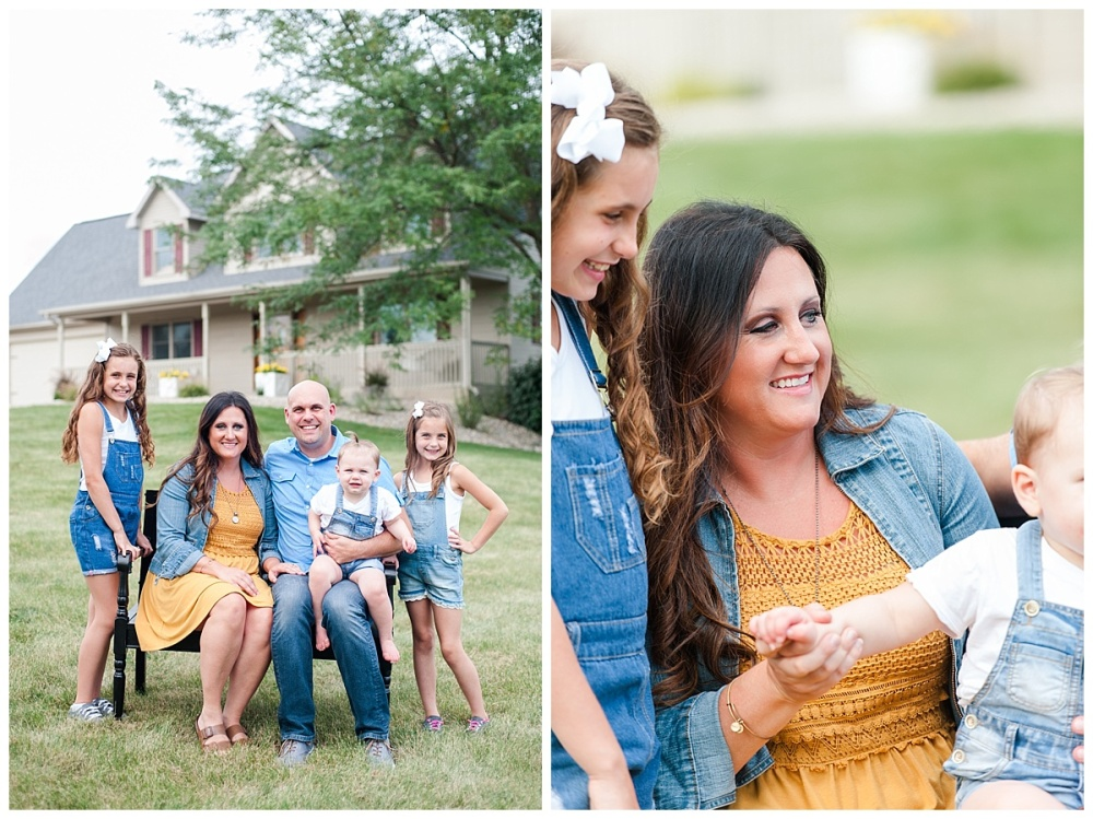 Fort Wayne family photographer_0178