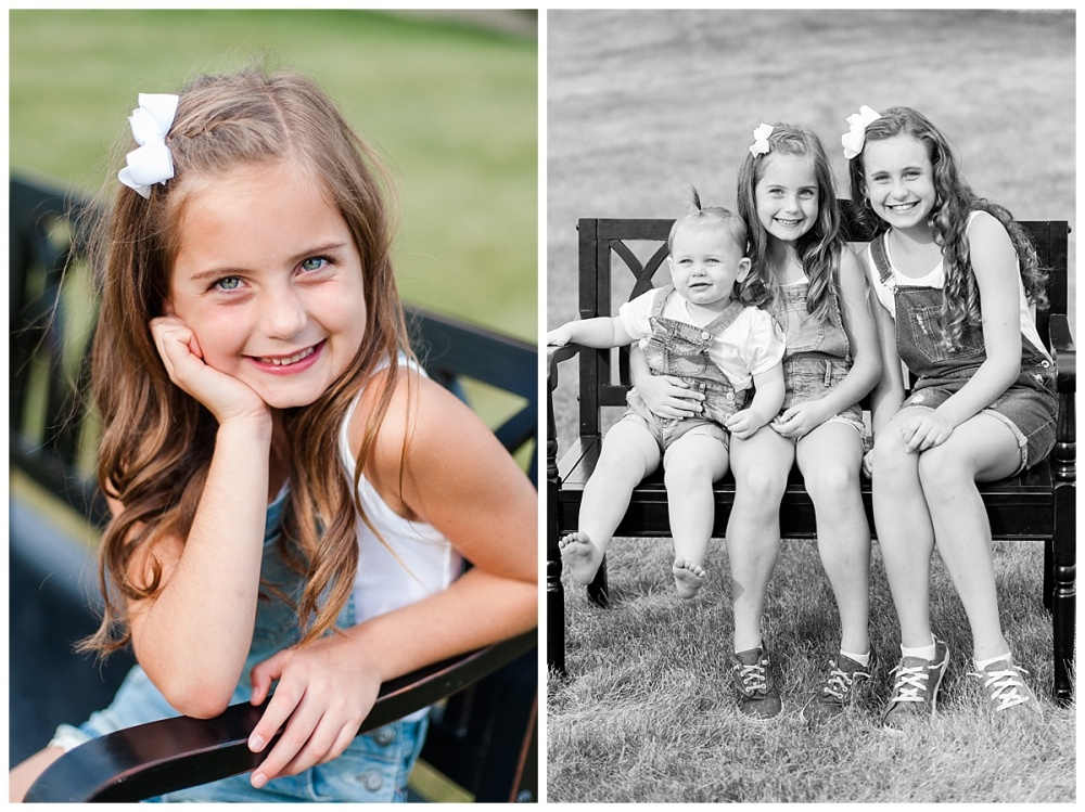 Fort Wayne family photographer_0179