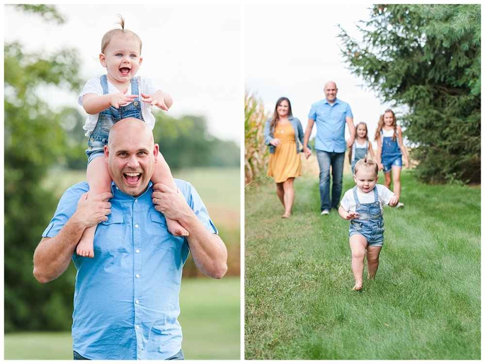 Fort Wayne family photographer_0180