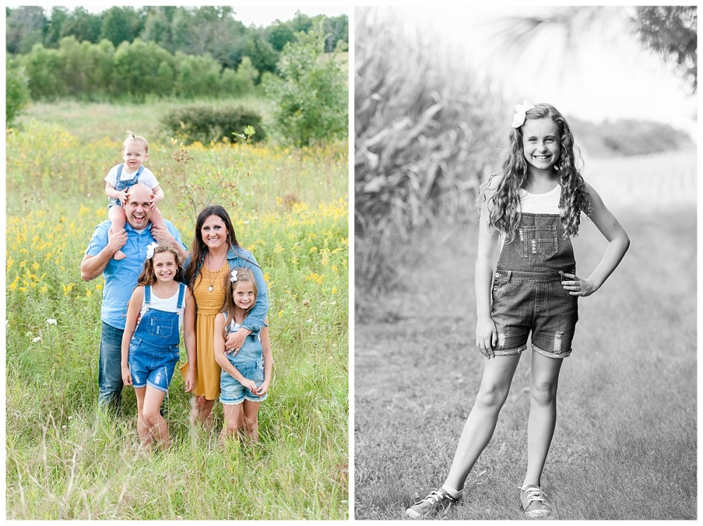 Fort Wayne family photographer_0181