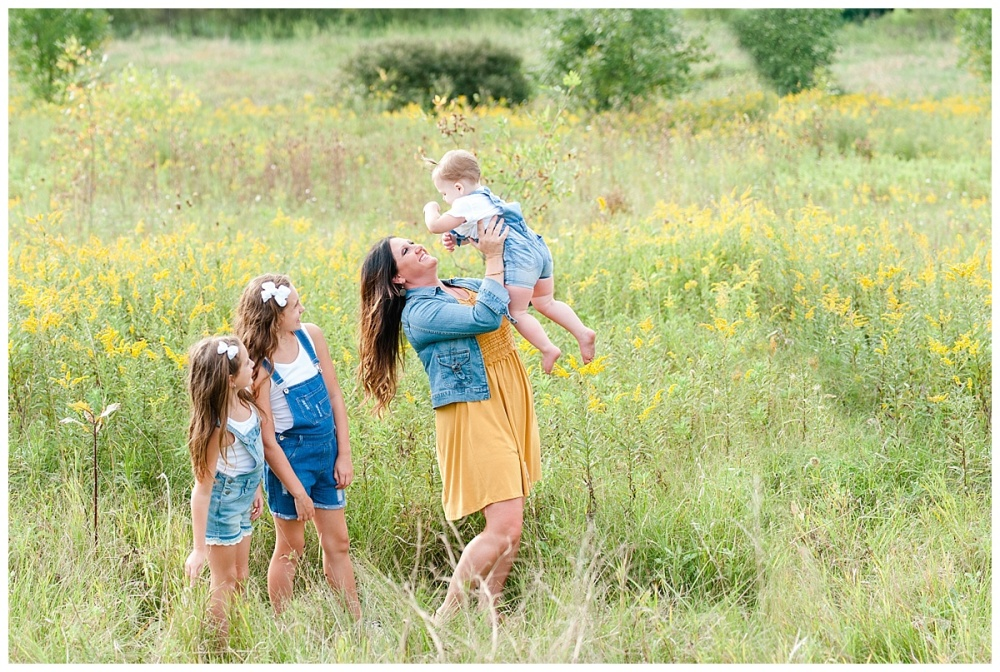 Fort Wayne family photographer_0182