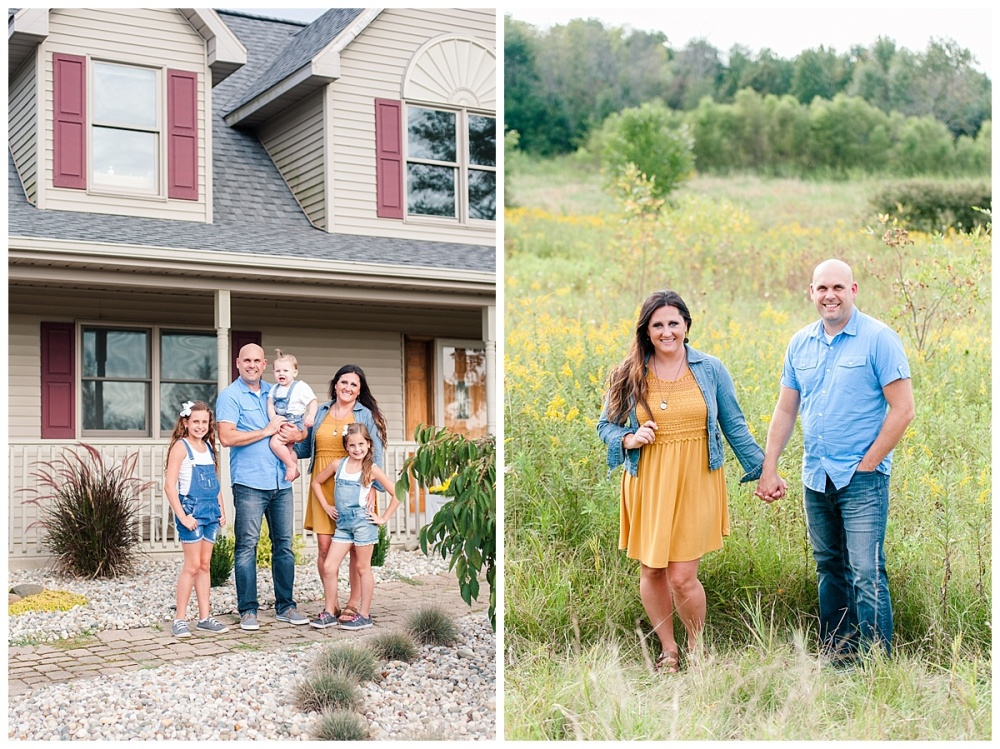 Fort Wayne family photographer_0183