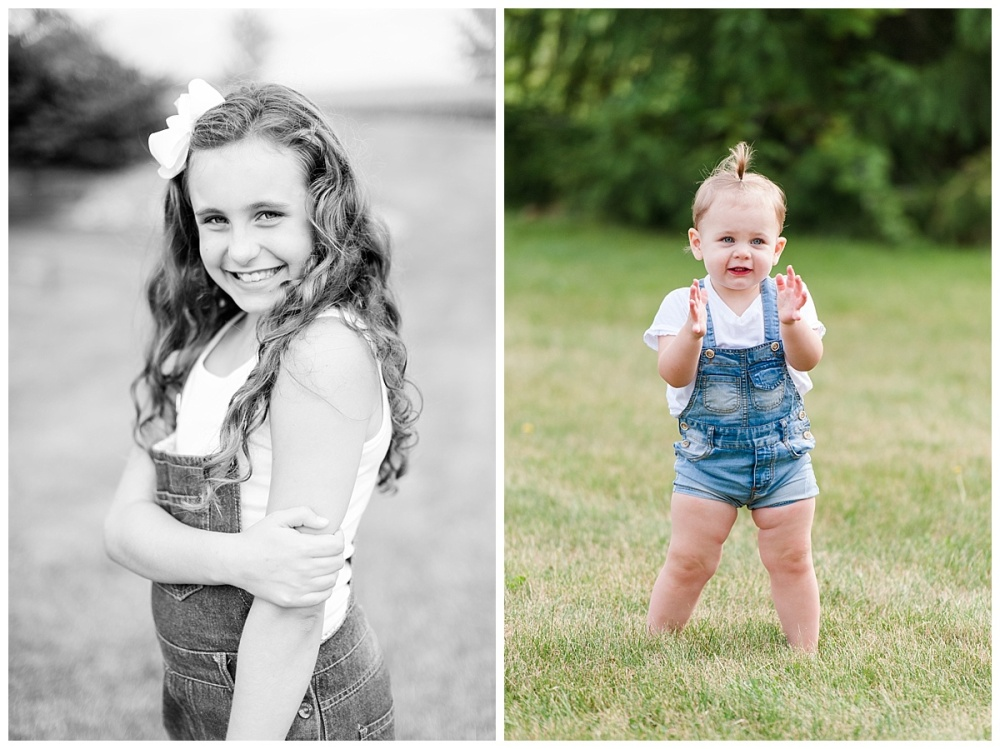 Fort Wayne family photographer_0184
