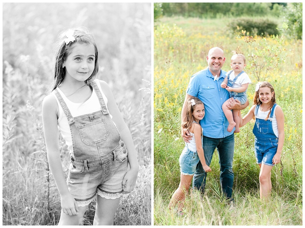 Fort Wayne family photographer_0188