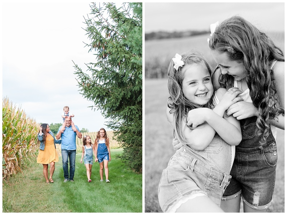 Fort Wayne family photographer_0192