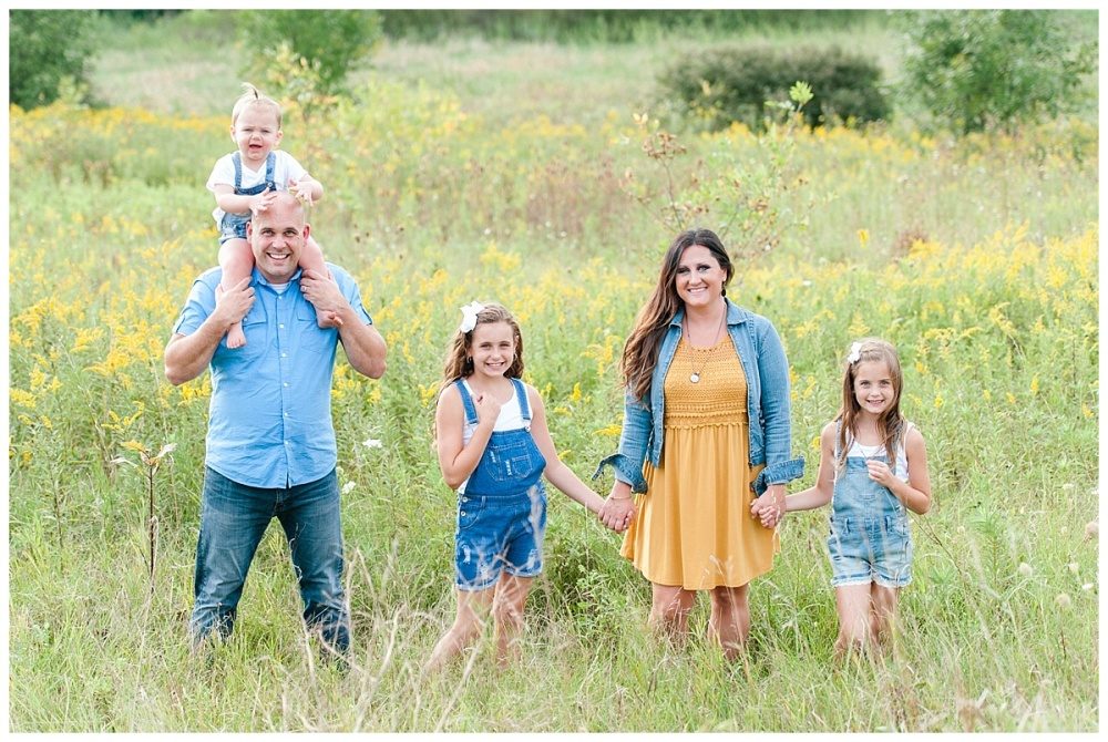 Fort Wayne family photographer_0193