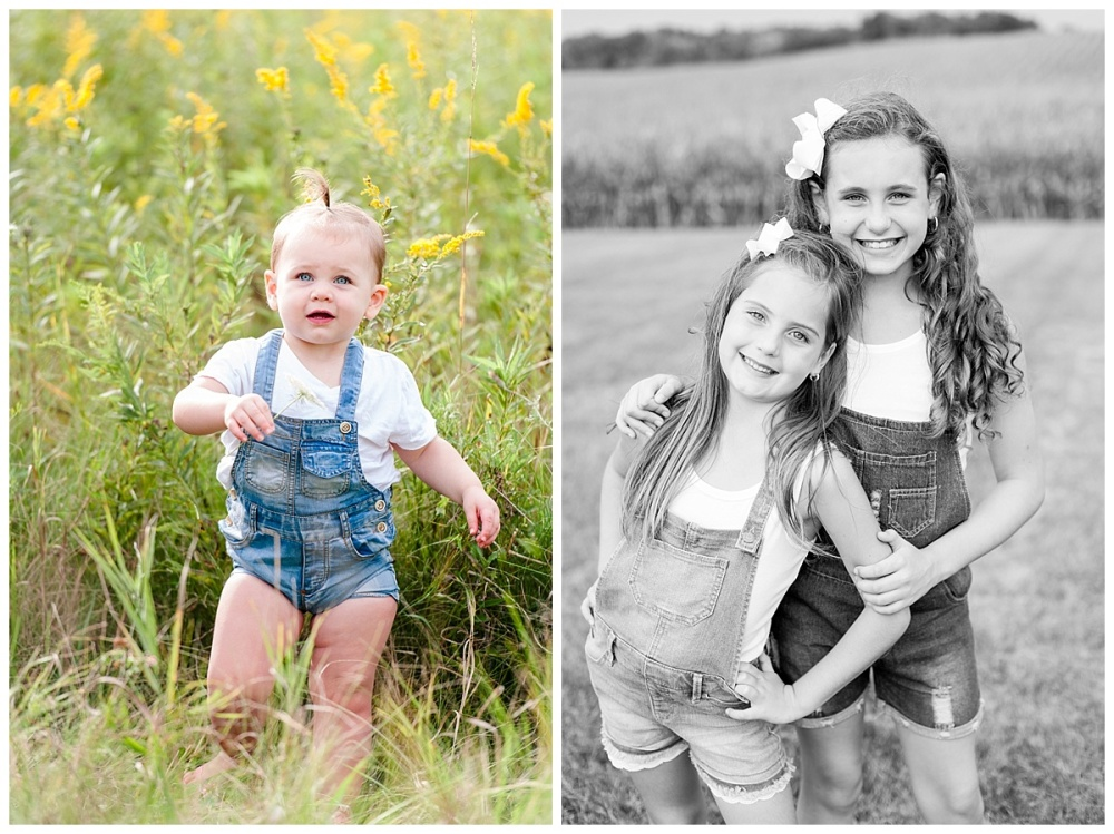 Fort Wayne family photographer_0196
